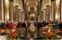 Woods Travel Limited - Salisbury Christmas Market & Cathedral Carol Service