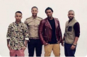Woods Travel Limited - JLS at the BIC Bournemouth