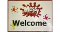 Messy Church - crafty fun and celebration for the whole family