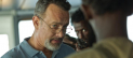 Captain Phillips (12A)