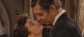 Gone With the Wind (PG)