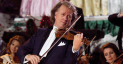 André Rieu's Home for Christmas