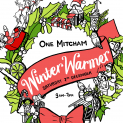 Christmas Winter Warmer - One Mitcham