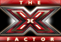 The X Factor 2014 Live Tour