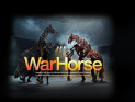 NT ENCORE - THE NATIONAL THEATRE'S WAR HORSE