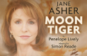 Moon Tiger starring Jane Asher