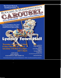 Rodgers and Hammerstein's 'Carousel '