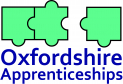 Making Sense of Apprenticeships