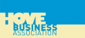 Hove Business Association Business Breakfast