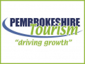 Pembrokeshire Tourism Events and Training