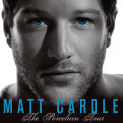 MATT CARDLE @ Oakengates Theatre