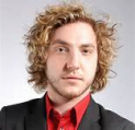 Seann Walsh - The Lie-In King