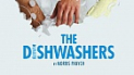 The Dishwashers at Richmond Theatre