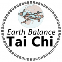 Tai Chi and Qigong for Health