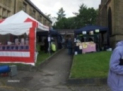 Bromley Cross Village Hall Craft and Food Fair