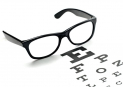 Bates Approach to Better Eyesight at The Letchworth Centre for Healthy Living