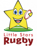 Little Stars Rugby