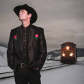 Rich Hall at The William Aston Hall
