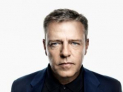 SUGGS My Life Story in Words and Music