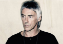Paul Weller to play Cannock Chase concert