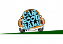 Car Boot Sale Near Hertford and Ware