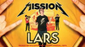 Autism Guernsey - Screening of Mission to Lars
