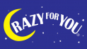 CRAZY FOR YOU - PERFORMED BY THE GCFE BTEC STUDENTS