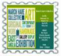 March Hare Collective