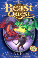 An adventure with BEAST QUEST