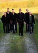 The Manfreds 'The Five Faces Tour'