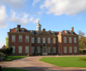Birmingham Arts Circle at Hanbury Hall & Gardens