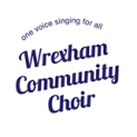 Wrexham Community Choir