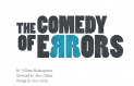 Grosvenor Park Open Air Theatre - The Comedy Of Errors