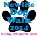 Newlife Dog Walk