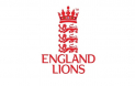 New Road to host England Lions this August