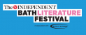 The Independent Bath Literature Festival 2015