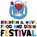 Brighton & Hove Food & Drink Festival 2014