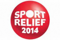 2014 Sainsbury Sport Relief Mile Shrewsbury
