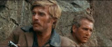 Corinium Cinema – Butch Cassidy and the Sundance Kid