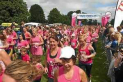 2014 Shrewsbury Race for life