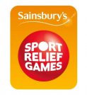 Your Sports Relief Games in Barnstaple and North Devon 2014