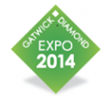 Gatwick Diamond Expo 2014