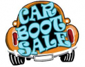 Chorleywood Car Boot Sale