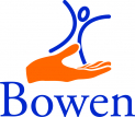 Bowen Therapy - Now at SUNTRAP