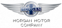Factory Visits at The Morgan Motor Company