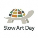 Warwickshire Slow Art Day