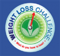 Arriba! Community Weight Loss Challenge