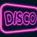 Monthly Disco Parties for over 30s, 40s & 50s