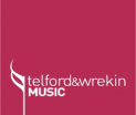 Telford & Wrekin Music Showcase @ Oakengates Theatre