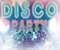 Soul Promotions present Retro Party Night @ Oakengates Theatre